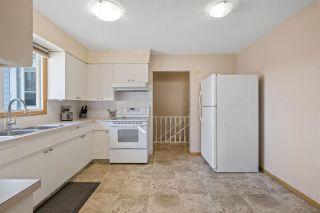 Photo 13: 8423 177 Street in Edmonton: Zone 20 House for sale : MLS®# E4240948