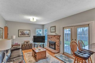 Photo 23: 15561 94 Avenue: House for sale in Surrey: MLS®# R2546208