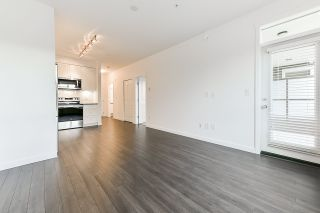 Photo 16: 218 13628 81A Avenue in Surrey: Bear Creek Green Timbers Condo for sale : MLS®# R2538012