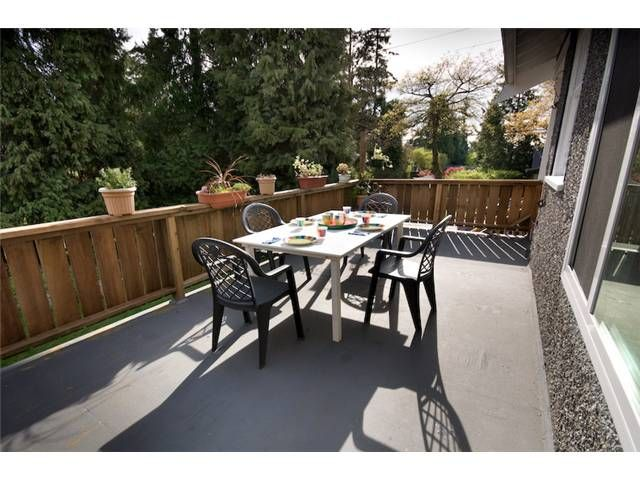 Photo 8: Photos: 3492 W 35TH Avenue in Vancouver: Dunbar House for sale (Vancouver West)  : MLS®# V831922