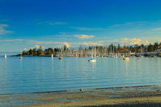 Photo 1: 3000 Valdez Place in : Uplands Land for sale (Oak Bay)  : MLS®# 415623