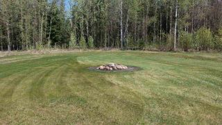 Photo 3: 59005 RGE  RD 240: Rural Westlock County Rural Land/Vacant Lot for sale : MLS®# E4184241