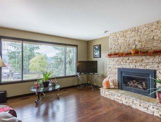 Photo 18: 409 Crestview Drive, in Coldstream: House for sale : MLS®# 10241108