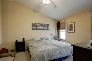 Photo 16: 59 New Brighton Link SE in Calgary: New Brighton Detached for sale : MLS®# A1086384