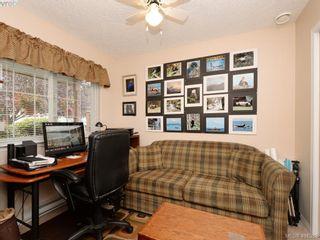 Photo 15: 6669 Acreman Pl in SOOKE: Sk Broomhill House for sale (Sooke)  : MLS®# 800986