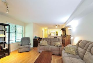 "Photo 11: 202B 7025 STRIDE Avenue in Burnaby: Edmonds BE Condo for sale in ""SOMERSET HILL"" (Burnaby East)  : MLS®# R2056224"