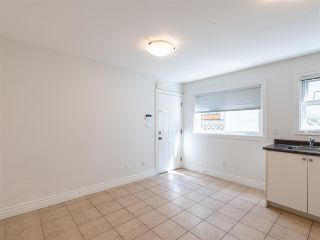 Photo 28: 10 WARWICK Avenue in Burnaby: Capitol Hill BN House for sale (Burnaby North)  : MLS®# R2603486