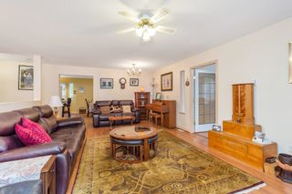 Photo 16: A 22065 RIVER Road in Maple Ridge: West Central 1/2 Duplex for sale : MLS®# R2615551