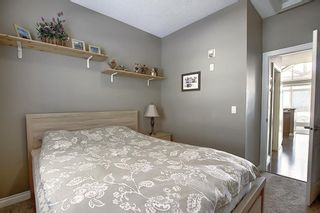 Photo 28: 19 117 Rockyledge View NW in Calgary: Rocky Ridge Row/Townhouse for sale : MLS®# A1061525