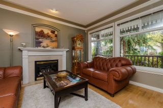 Photo 3: 31680 AMBERPOINT Place in Abbotsford: Abbotsford West House for sale : MLS®# R2452368