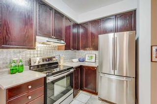Photo 16: 1829 Stevington Crescent in Mississauga: Meadowvale Village House (2-Storey) for sale : MLS®# W5379274
