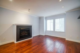 """Photo 9: 49 12711 64 Avenue in Surrey: West Newton Townhouse for sale in """"PALETTE ON THE PARK"""" : MLS®# R2560008"""