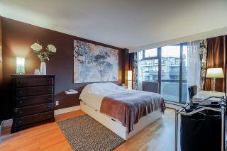 Photo 15: 202 2445 W 3RD AVENUE in Vancouver: Kitsilano Condo for sale (Vancouver West)  : MLS®# R2424832