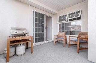 "Photo 16: 308 1655 GRANT Avenue in Port Coquitlam: Glenwood PQ Condo for sale in ""THE BENTON"" : MLS®# R2341563"