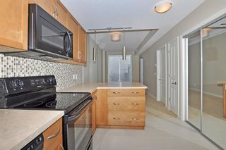 Photo 12: 2006 1320 1 Street SE in Calgary: Beltline Apartment for sale : MLS®# A1101771