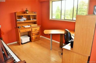 Photo 13: 2344 Galena Rd in SOOKE: Sk Broomhill House for sale (Sooke)  : MLS®# 769470