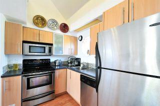 Photo 10: 301 7377 SALISBURY AVENUE in Burnaby: Highgate Condo for sale (Burnaby South)  : MLS®# R2067127