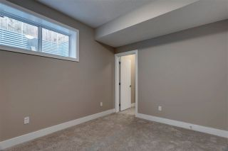 Photo 43: 10904 54 Avenue in Edmonton: Zone 15 House for sale : MLS®# E4239239