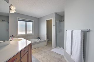 Photo 31: 260 SPRINGMERE Way: Chestermere Detached for sale : MLS®# A1073459