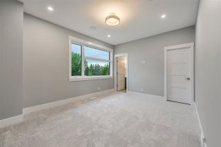 Photo 27: 4914 WOOLSEY Court in Edmonton: Zone 56 House for sale : MLS®# E4227443