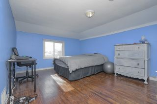 Photo 7: Amazing House For Rent walking distance to UOIT
