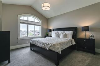 Photo 31: 34 Wexford Way SW in Calgary: West Springs Detached for sale : MLS®# A1113397