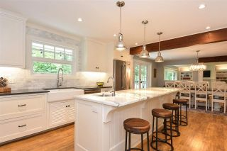Photo 4: 20286 27 Avenue in Langley: Brookswood Langley House for sale : MLS®# R2286673