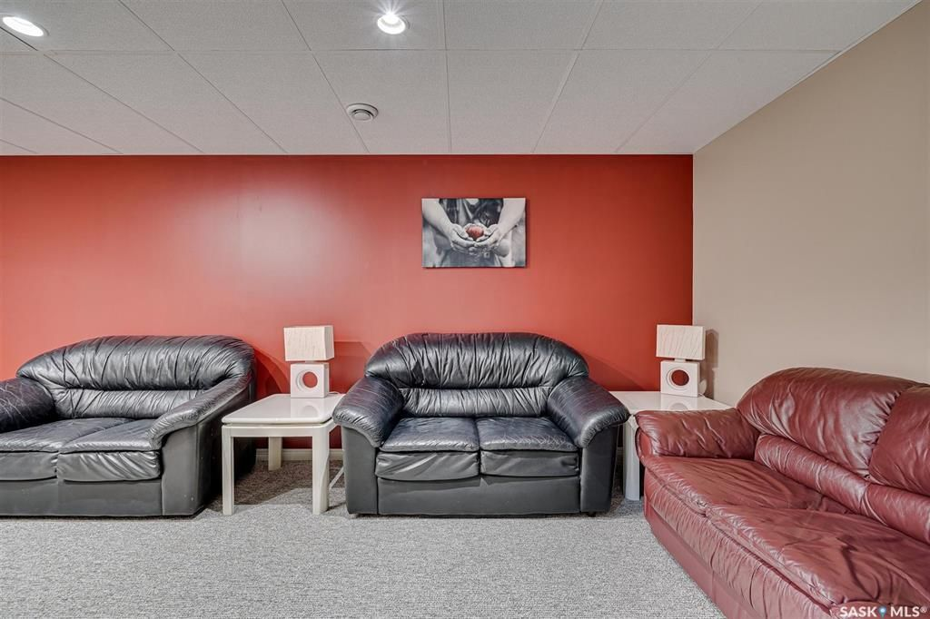 Photo 25: Photos: 207 Islay Street in Colonsay: Residential for sale : MLS®# SK851603