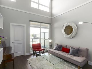 """Photo 6: 309 8400 ANDERSON Road in Richmond: Brighouse Condo for sale in """"Argentum"""" : MLS®# R2473500"""