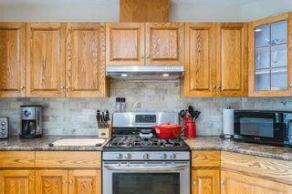 Photo 5: 24982 120B Avenue in MAPLE RIDGE: Websters Corners House for sale (Maple Ridge)  : MLS®# R2573451