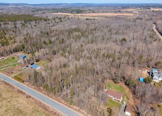 Photo 3: Lot 6 Keith Lane in North Williamston: 400-Annapolis County Vacant Land for sale (Annapolis Valley)  : MLS®# 202109209