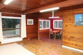 Photo 22: 29666 LOUGHEED Highway in Mission: Mission-West House for sale : MLS®# R2583267
