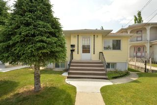 Photo 2: 1231 Colgrove Avenue NE in Calgary: Renfrew Residential for sale : MLS®# A1072891