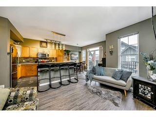 "Photo 11: 113 2200 PANORAMA Drive in Port Moody: Heritage Woods PM Townhouse for sale in ""QUEST"" : MLS®# R2531757"