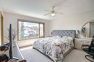 Photo 34: 211 Hampstead Circle NW in Calgary: Hamptons Detached for sale : MLS®# A1114233