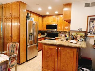 Photo 3: DOWNTOWN Condo for sale : 3 bedrooms : 750 State St #224 in San Diego
