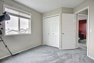 Photo 27: 64 Prestwick Cove SE in Calgary: McKenzie Towne Detached for sale : MLS®# A1118017