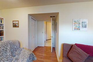 Photo 36: 2 309 3 Avenue: Irricana Row/Townhouse for sale : MLS®# A1093775