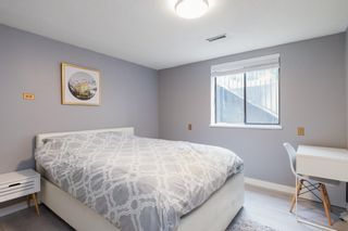 Photo 16: 5627 PANDORA STREET in Burnaby: Capitol Hill BN House for sale (Burnaby North)  : MLS®# R2611601