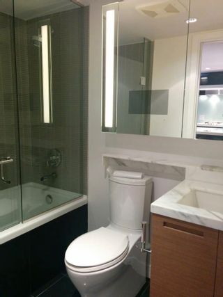 """Photo 14: 802 777 RICHARDS Street in Vancouver: Downtown VW Condo for sale in """"Telus Gardens"""" (Vancouver West)  : MLS®# R2597120"""