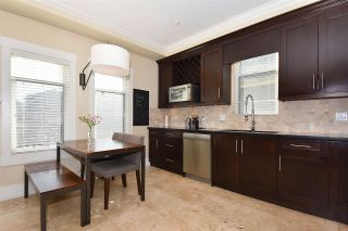 Photo 10: 110 W 13TH Avenue in Vancouver: Mount Pleasant VW Townhouse for sale (Vancouver West)  : MLS®# R2346045