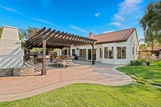 Photo 11: OCEANSIDE House for sale : 4 bedrooms : 360 Vista Marazul