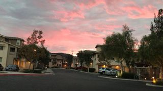 Photo 25: OUT OF AREA Condo for sale : 3 bedrooms : 41676 Ridgewalk St. #Unit 2 in Murrieta