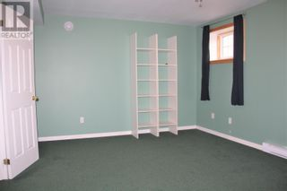 Photo 21: 4 Musgrave Street in St. John's: House for sale : MLS®# 1235895