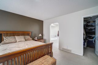Photo 22: 106 Chapala Grove SE in Calgary: Chaparral Detached for sale : MLS®# A1125730