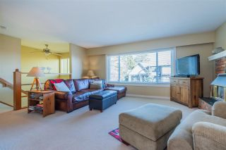 Photo 5: 1393 131 Street in Surrey: Crescent Bch Ocean Pk. House for sale (South Surrey White Rock)  : MLS®# R2548021