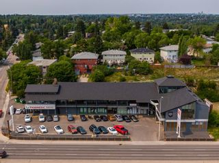 Photo 28: 4401 Macleod Trail SW in Calgary: Parkhill Commercial Land for sale : MLS®# A1131473