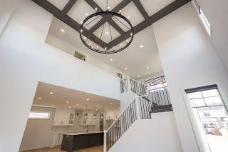 Photo 10: 943 VALOUR Way in Edmonton: Zone 27 House for sale : MLS®# E4232360
