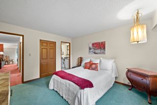 Photo 9: 1655 CHADWICK Avenue in Port Coquitlam: Glenwood PQ House for sale : MLS®# R2619297