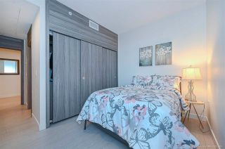 """Photo 20: 1701 3300 KETCHESON Road in Richmond: West Cambie Condo for sale in """"CONCORD GARDENS"""" : MLS®# R2591541"""